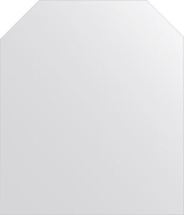 Зеркало 60x70см Evoform BY 0069
