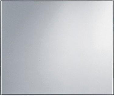 Зеркало 95х65см с фацетом 5мм без подсветки Keuco EDITION 300 30095003000