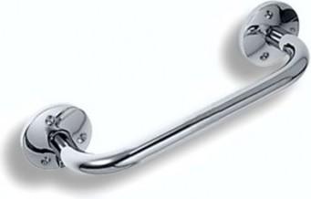 Поручень для ванны, хром Novaservis NOVATORRE 1 6132.0