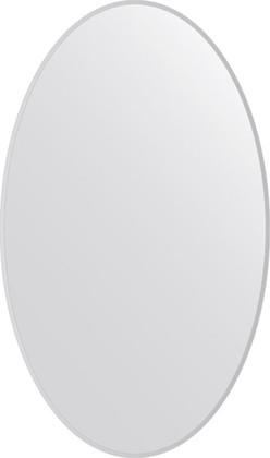 Зеркало для ванной 65x110см с фацетом 10мм FBS CZ 0015