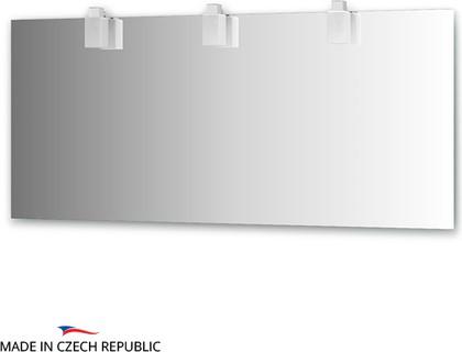 Зеркало со светильниками 170x75см Ellux RUB-A3 0220