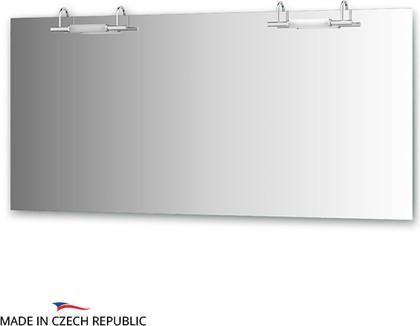 Зеркало со светильниками 160х75см, Ellux SPI-A2 0219