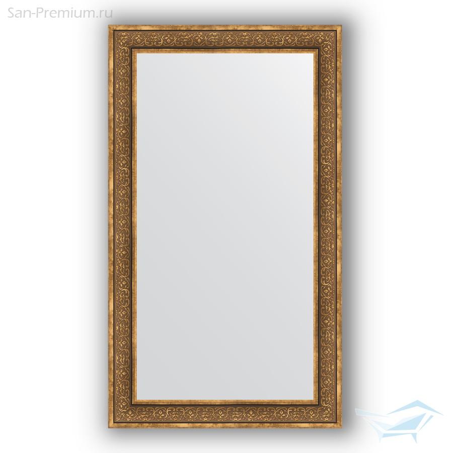 предполагается купить зеркало в полный рост недорого в спб белья