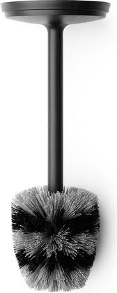 Сменный туалетный ёршик, чёрный Brabantia 370021