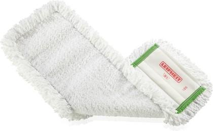 Насадка для мытья Leifheit Professional для сухой уборки 59106
