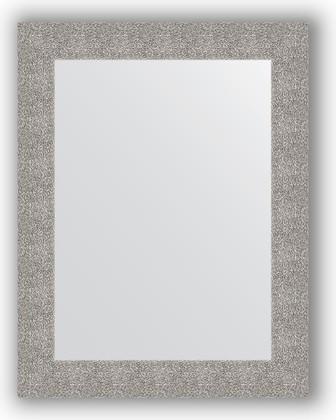 Зеркало в багетной раме 70x90см Evoform BY 3183