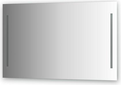 Зеркало 120х75см со встроенными LUM-светильниками Evoform BY 2020