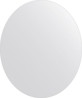 Зеркало для ванной 50x60см FBS CZ 0110