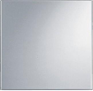 Зеркало 65х65см с фацетом 5мм без подсветки Keuco EDITION 300 30095002000