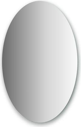 Зеркало 60x90см Evoform BY 0034