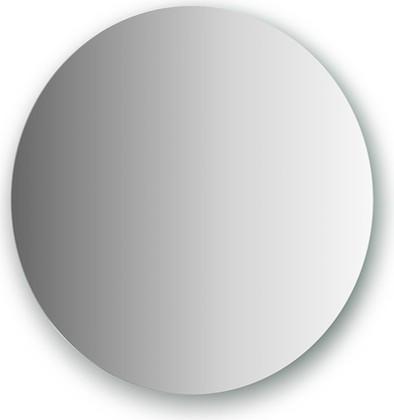 Зеркало, диаметр 50см Evoform BY 0039
