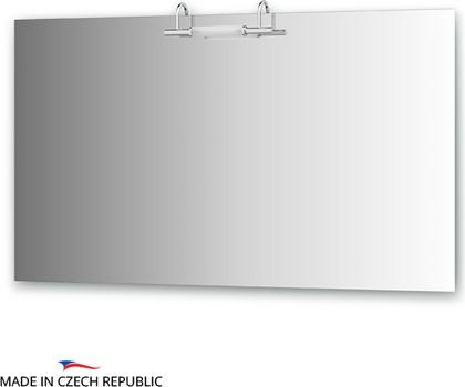 Зеркало со светильником 130х75см, Ellux SPI-A1 0216