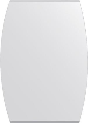 Зеркало для ванной 40/50x70см с фацетом 10мм FBS CZ 0418