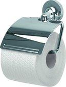 Держатель для туалетной бумаги с крышкой Spirella LAGUNE 1003165
