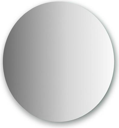 Зеркало, диаметр 65см Evoform BY 0042