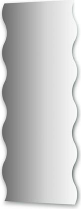 Зеркало 60x150см Evoform BY 0112