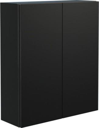 Шкафчик подвесной, 2 двери 60x20x70см Verona Urban UR503