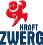 Kraft Zwerg