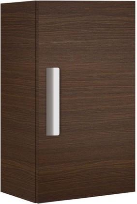 Шкафчик подвесной венге, 60.0см Roca DEBBA ZRU9302711