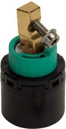 Керамический картридж М2/М3 для смесителя Hansgrohe 92730000