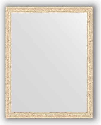 Зеркало 73x93см в багетной раме слоновая кость Evoform BY 1040
