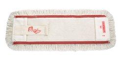 Насадка для мытья Tuft с фиксирующей лентой (для сильных загрязнений) Leifheit 59104