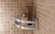 Поручень для ванны Keuco Elegance, хром 11607 010000