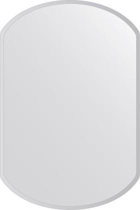 Зеркало для ванной 40x60см с фацетом 10мм FBS CZ 0096