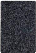 Коврик для ванной Spirella Gobi, 60x90см, полиэстер/микрофибра, тёмно-серый 1012792