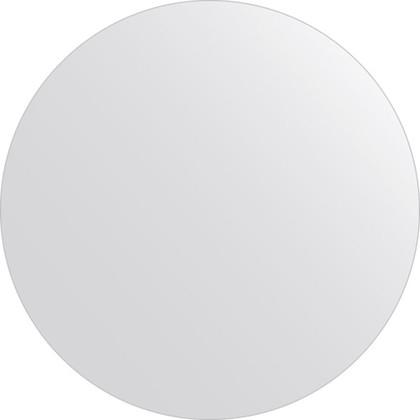 Зеркало, диаметр 40см Evoform BY 0038