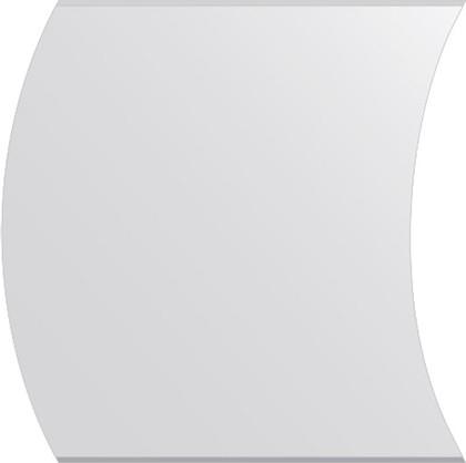 Зеркало для ванной 70/80x80см с фацетом 10мм FBS CZ 0417