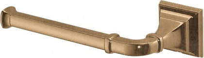 Держатель туалетной бумаги, бронза Colombo Portofino B3208.SX.bronze