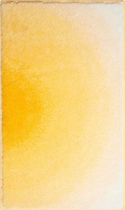 Коврик для ванной 60x100см жёлтый Grund Sunshine 2608.16.088