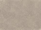 Коврик для ванной Spirella Monterey, 55x65см, хлопок, коричневый 1019198