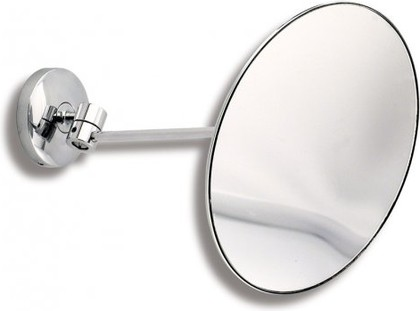 Зеркало увеличивающее для ванной Novaservis NOVATORRE 1 6168.0