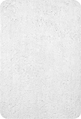 Коврик для ванной 60x90см белый Spirella Lamb 1015273