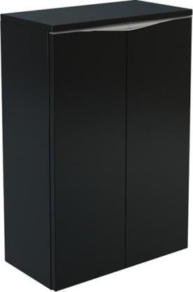 Шкаф средний подвесной, 2 двери 60x34x92см Verona Urban UR404