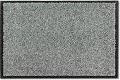 Коврик придверный Golze Proper Tex Uni 60x90, мятный 618-55-22/1