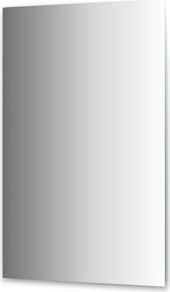 Зеркало 100x160см с фацетом 5мм Evoform BY 0260