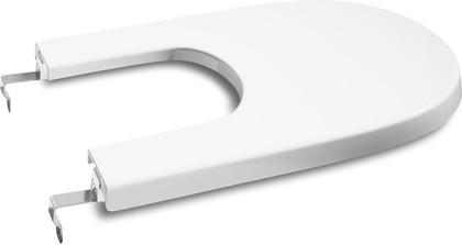 Крышка для биде Roca Meridian, белая 8062A0004