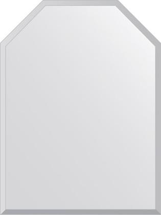 Зеркало для ванной 30x40см с фацетом 10мм FBS CZ 1002