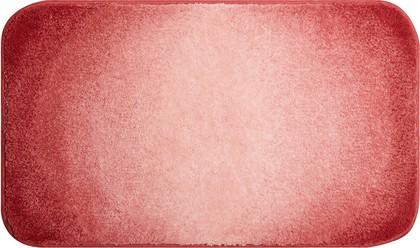 Коврик для ванной Grund Moon, 70x120см, полиакрил, розовый b2605-023001109