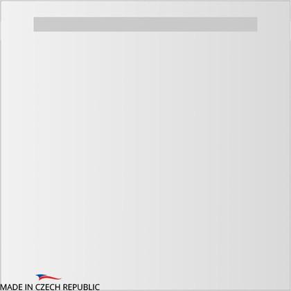Зеркало 70х70см со встроенным светильником Ellux LIN-A1 9117