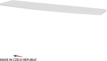 Стекло запасное для полки FBS VIZ 015, 50см 610110