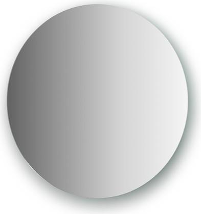 Зеркало Evoform Primary 400x400 круглое, со шлифованной кромкой BY 0038
