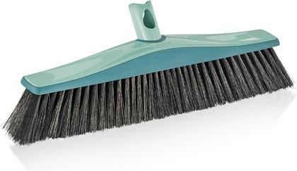 Щётка универсальная с прорезиненным краем, 40см Leifheit Xtra Clean Plus 45005
