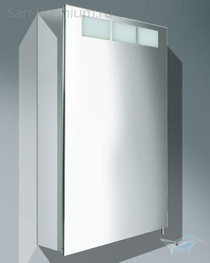 keuco royal t1 12601171101. Black Bedroom Furniture Sets. Home Design Ideas