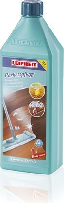 Чистящее средство для ухода за паркетом, 1л Leifheit 41416