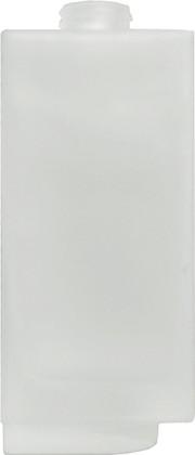 Запасная стеклянная колба для дозатора жидкого мыла Colombo LOOK B9359
