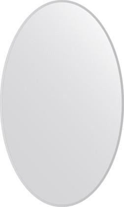 Зеркало для ванной 60x100см с фацетом 10мм FBS CZ 0094